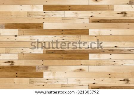 Blurry Wood Background #321305792