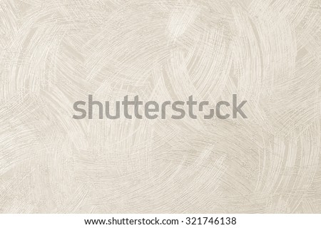 wallpaper texture background in light sepia toned art paper or wallpaper texture for background in light sepia tone, grey and white #321746138
