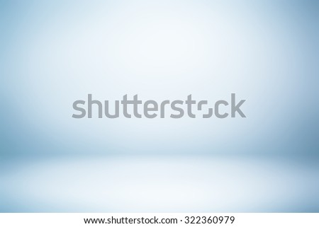 Abstract color background #322360979