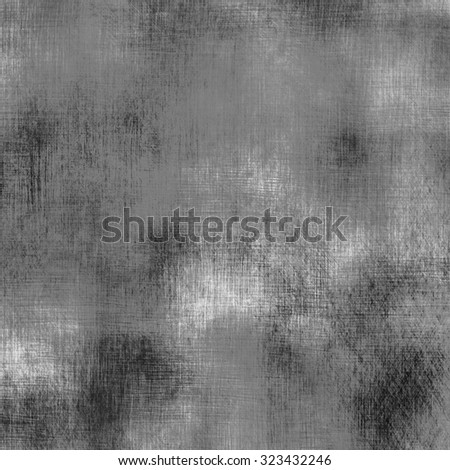 Grunge gray background with space for text #323432246