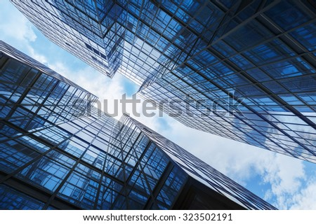 Building abstract #323502191