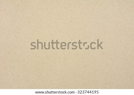 Paper background #323744195