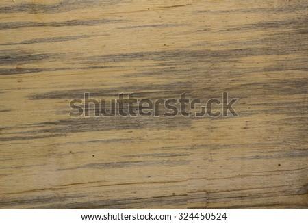 plywood surface background. #324450524