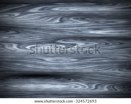 Abstract generated wooden texture pattern vintage background #324572693