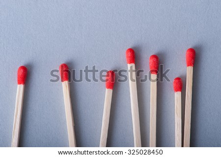 matchstick #325028450