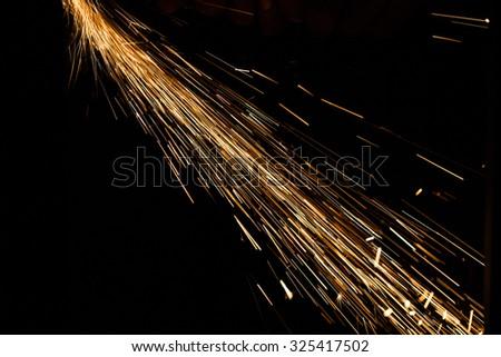 welding #325417502