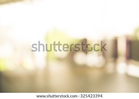abstract texture background for your design #325423394