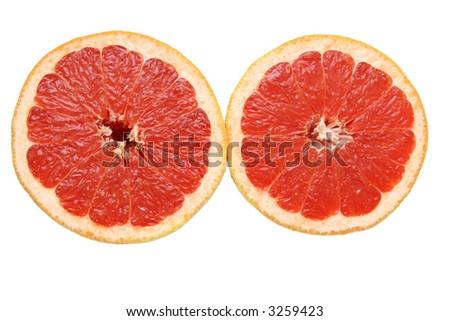 grapefruit #3259423