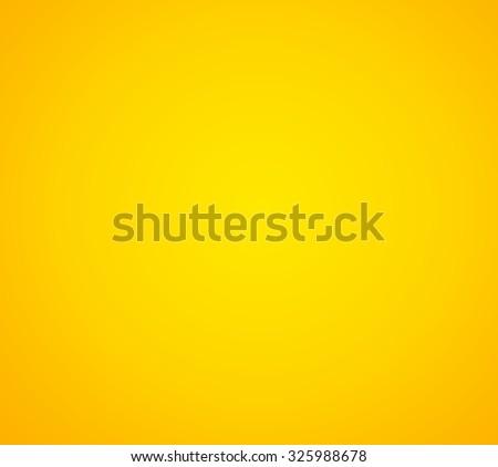 yellow background #325988678
