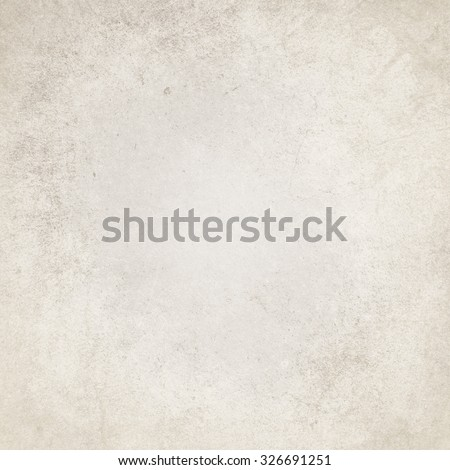 abstract  background design layout or paper  #326691251
