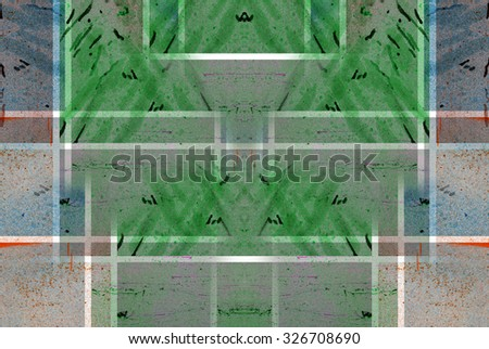 color background grunge abstract texture #326708690
