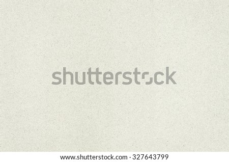 background textured wallpaper #327643799