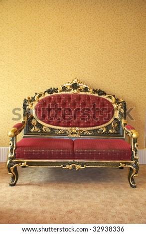 chair #32938336