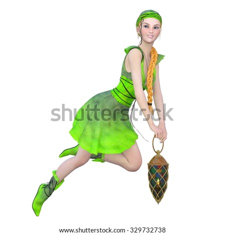 fairy #329732738