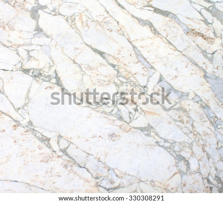white background marble wall texture #330308291