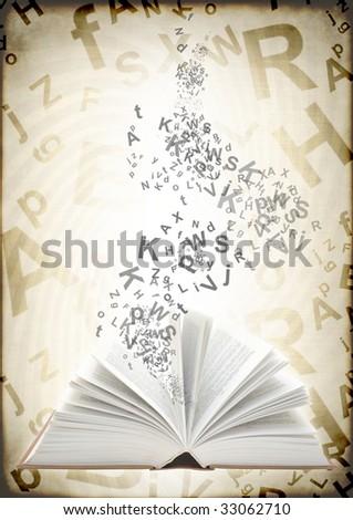 Book #33062710