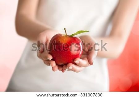 Fruit. #331007630