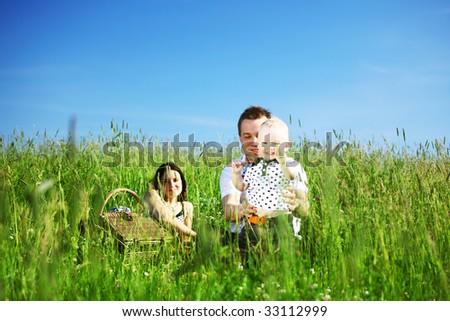 picnic #33112999