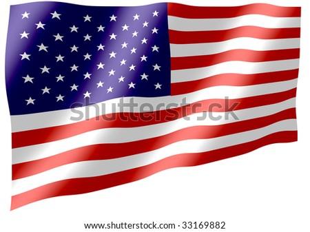 Flag series #33169882