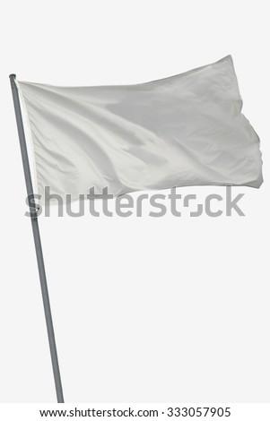 flag #333057905