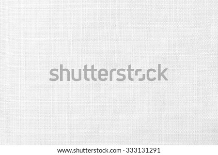 Close up white japan paper texture structure background