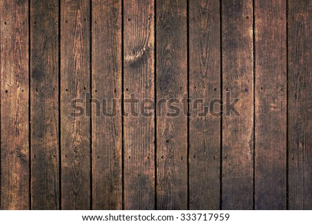 Wood plank texture for background Royalty-Free Stock Photo #333717959