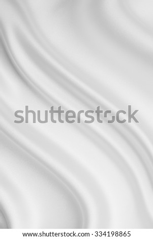 Abstract wave textile texture or background #334198865