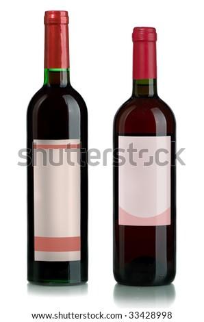 wine #33428998