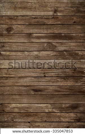 Old wooden background #335047853