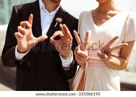 wedding love #335086190