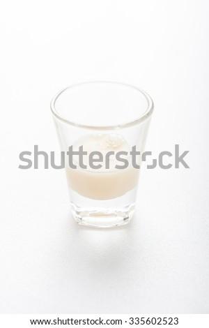 shot glass #335602523