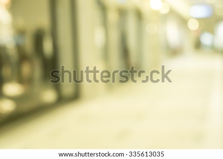 blur city lifestyle #335613035