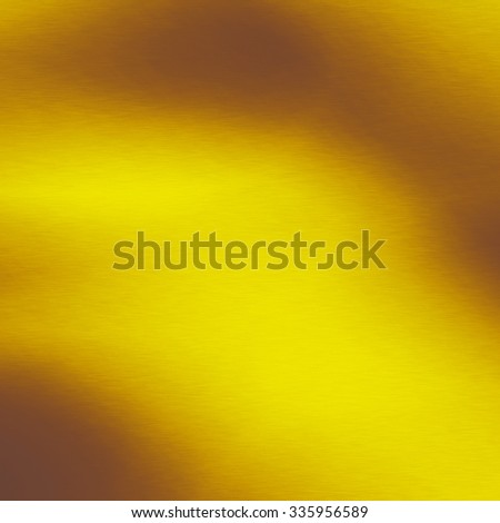 gold metal texture background #335956589
