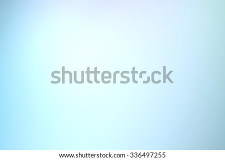 blue bright colour background