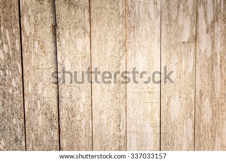 wood planks texture background #337033157