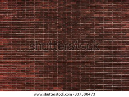 brick wall #337588493