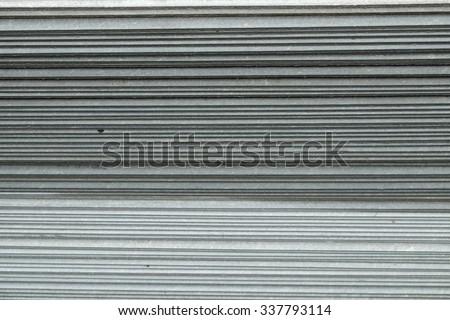 Asbestos background