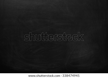 Blackboard background #338474945