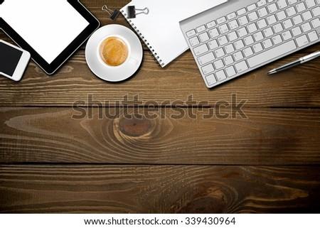 Laptop. #339430964