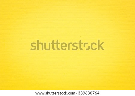 background yellow color