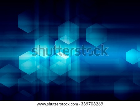 abstract backgrounds,Abstract matrix like background Royalty-Free Stock Photo #339708269