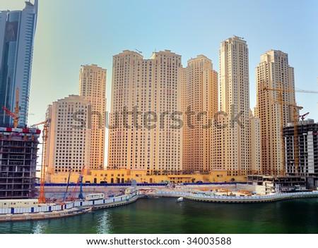 Jumeirah Beach Residence #34003588