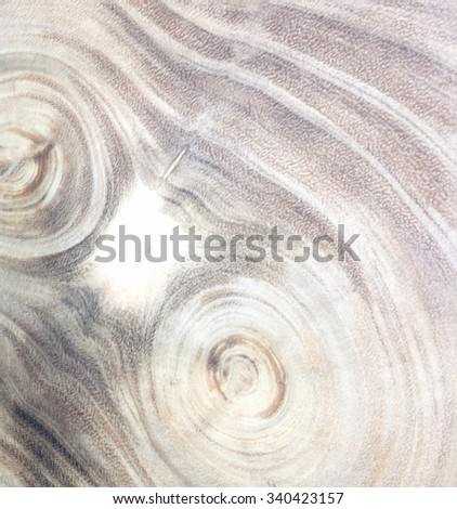 wood texture #340423157
