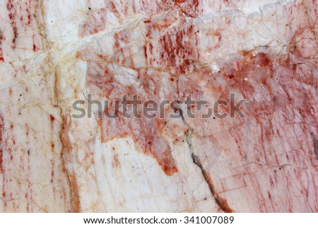 marble  #341007089