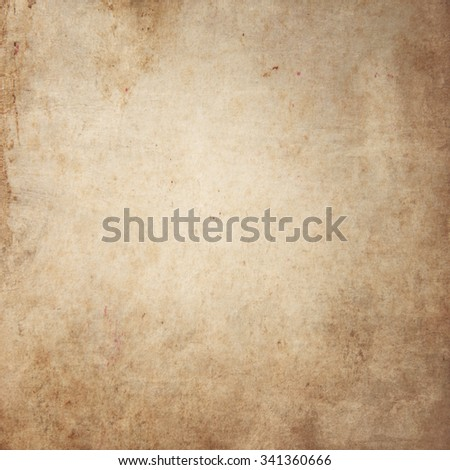 brown background grunge texture #341360666
