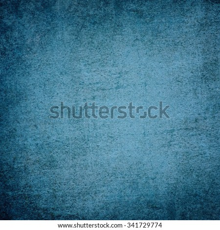 blue background #341729774