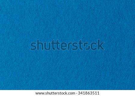 texture of  blue felt #341863511
