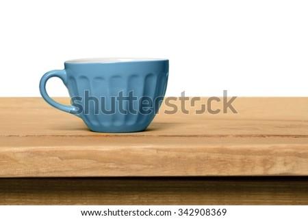 Tea. #342908369