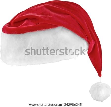 Christmas. #342986345