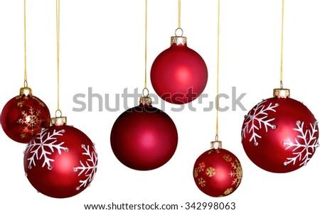 Christmas. #342998063